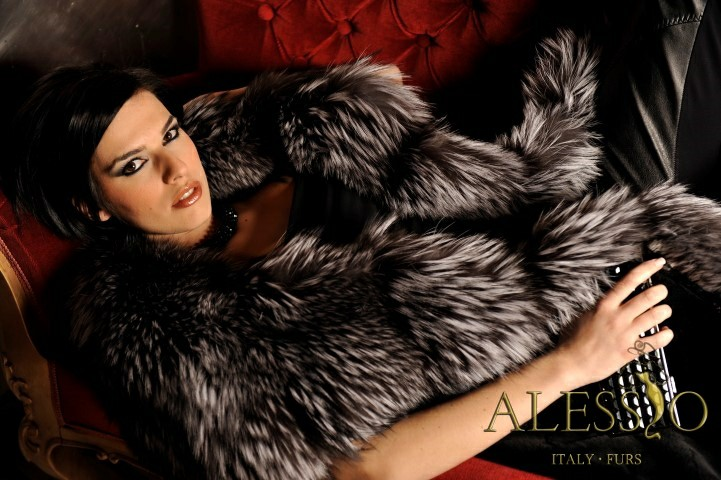 Alessio | Italy • Furs #22