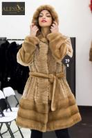 Alessio Furs-2015-2016-Fur Fair (105).jpg