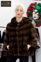 Alessio Furs-2015-2016-Fur Fair (112).jpg