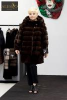 Alessio Furs-2015-2016-Fur Fair (113).jpg