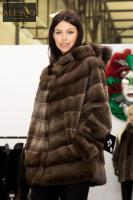 Alessio Furs-2015-2016-Fur Fair (140).jpg