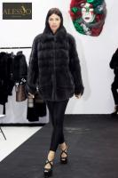 Alessio Furs-2015-2016-Fur Fair (142).jpg