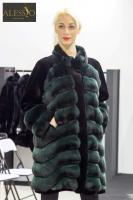Alessio Furs-2015-2016-Fur Fair (150).jpg