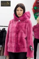 Alessio Furs-2015-2016-Fur Fair (161).jpg