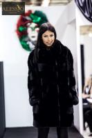 Alessio Furs-2015-2016-Fur Fair (21).jpg