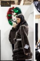 Alessio Furs-2015-2016-Fur Fair (35).jpg