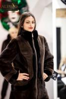 Alessio Furs-2015-2016-Fur Fair (37).jpg
