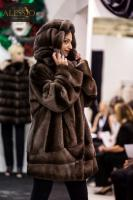 Alessio Furs-2015-2016-Fur Fair (43).jpg
