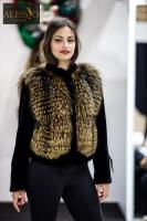 Alessio Furs-2015-2016-Fur Fair (57).jpg
