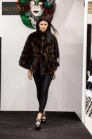Alessio Furs-2015-2016-Fur Fair (9).jpg