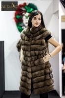 Alessio Furs-2015-2016-Fur Fair (90).jpg