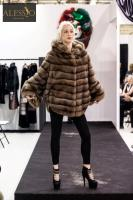 Alessio Furs-2015-2016-Fur Fair (91).jpg