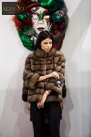 Alessio Furs-2015-2016-Fur Fair (95).jpg