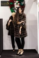 Alessio Furs-2015-2016-Fur Fair (97).jpg