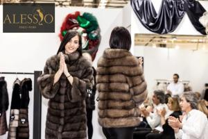 Alessio Furs-2015-2016-Fur Fair (99).jpg