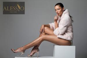 Alessio - Italy-Furs-Collection2017-2018 (01).jpg