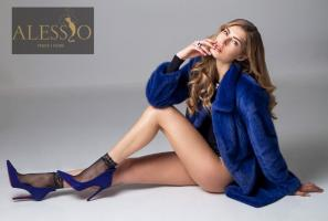 Alessio - Italy-Furs-Collection2017-2018 (02).jpg