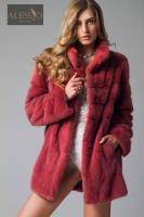 Alessio - Italy-Furs-Collection2017-2018 (08).jpg