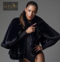 Alessio - Italy-Furs-Collection2017-2018 (16).jpg