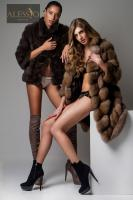 Alessio - Italy-Furs-Collection2017-2018 (22).jpg