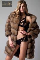 Alessio - Italy-Furs-Collection2017-2018 (23).jpg