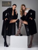 Alessio - Italy-Furs-Collection2017-2018 (25).jpg