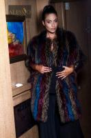 Alessio - Italy-Furs-Collection2017-2018 (32).jpg