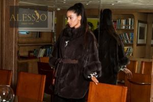 Alessio - Italy-Furs-Collection2017-2018 (37).jpg