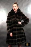 Italy Fashion Furs by Alessio - 01.jpg