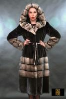 Italy Fashion Furs by Alessio - 29.jpg