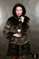 Italy Fashion Furs by Alessio - 35.jpg
