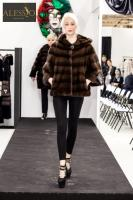 Alessio Furs-2015-2016-Fur Fair (10).jpg