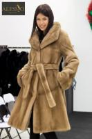Alessio Furs-2015-2016-Fur Fair (103).jpg