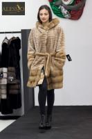 Alessio Furs-2015-2016-Fur Fair (104).jpg