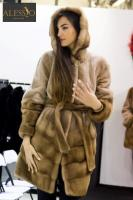 Alessio Furs-2015-2016-Fur Fair (106).jpg