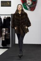 Alessio Furs-2015-2016-Fur Fair (109).jpg