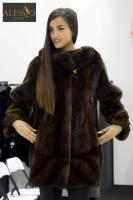 Alessio Furs-2015-2016-Fur Fair (111).jpg