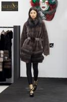 Alessio Furs-2015-2016-Fur Fair (136).jpg