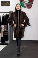 Alessio Furs-2015-2016-Fur Fair (138).jpg