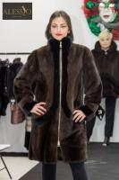 Alessio Furs-2015-2016-Fur Fair (139).jpg
