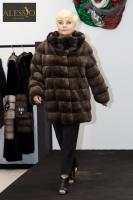 Alessio Furs-2015-2016-Fur Fair (141).jpg