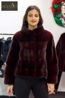 Alessio Furs-2015-2016-Fur Fair (144).jpg