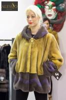 Alessio Furs-2015-2016-Fur Fair (156).jpg