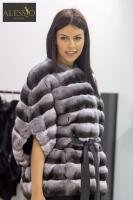 Alessio Furs-2015-2016-Fur Fair (164).jpg