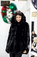 Alessio Furs-2015-2016-Fur Fair (17).jpg