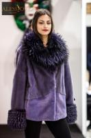 Alessio Furs-2015-2016-Fur Fair (29).jpg