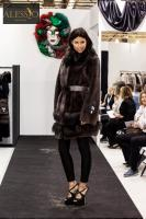 Alessio Furs-2015-2016-Fur Fair (34).jpg