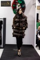 Alessio Furs-2015-2016-Fur Fair (38).jpg