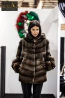 Alessio Furs-2015-2016-Fur Fair (40).jpg