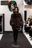 Alessio Furs-2015-2016-Fur Fair (42).jpg